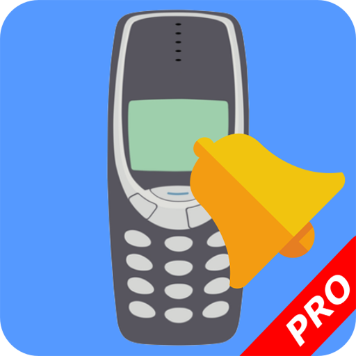 3310 Classic Ringtone : Ringtone Maker, Mp3 Cutter - Apps on