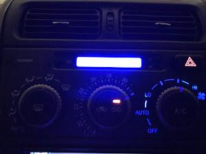 アルテッツァ SXE10 RS200Zエディションのカスタム事例画像 りょう(ぽん)さんの2018年03月05日22:41の投稿