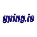 gping.io