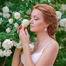 Wedding photographer Elena Konovalchukova (Konovalchukova). Photo of 13.11.2015