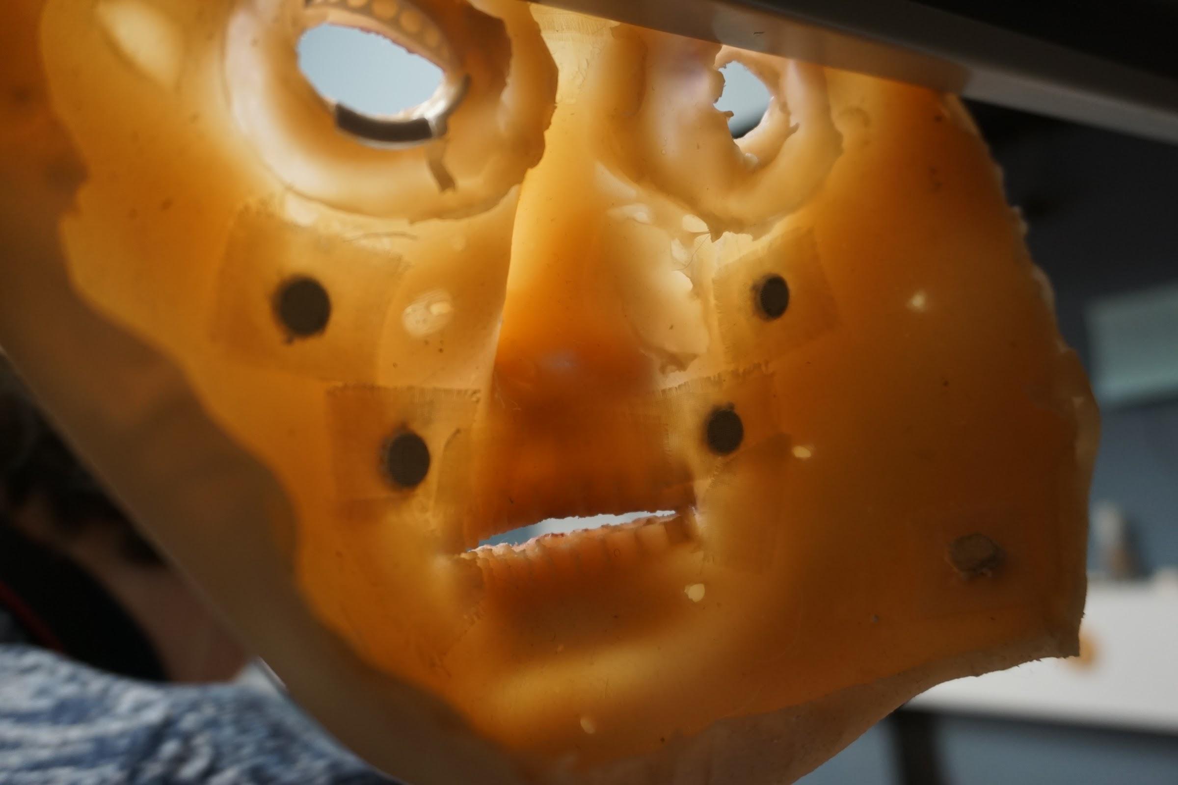 Нейроботикс, роботы и нейроинтерфейсы