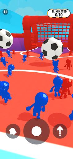 Party Royale: Letu2019s Not Fall apkdebit screenshots 6