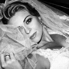 Wedding photographer Maguy de caux (decaux). Photo of 28.10.2015