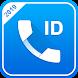 Caller ID Tracker & Call Blocker : Caller Location