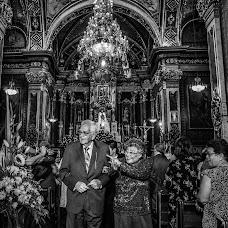 Wedding photographer Jorge Monoscopio (jorgemonoscopio). Photo of 10.05.2018