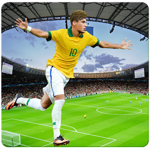Football Legends for PC and MAC