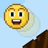 Deggle Deggle : Rolling Egg icon