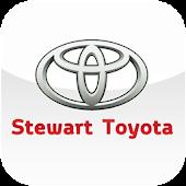 StewartToyota