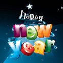 New Year's Day Wallpapers icon