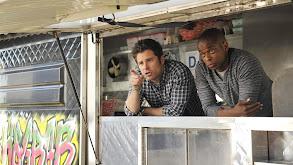 Shawn and Gus Truck Things Up thumbnail