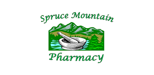 Приложения в Google Play – Spruce Mountain Pharmacy