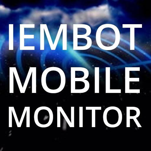 IEMBot Mobile - NWS Product Viewer