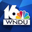 WNDU News icon