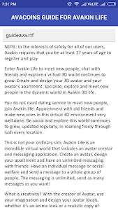 eerste online dating websites