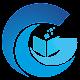 Download کافه گلستان - کتابخانه جامع آنلاین For PC Windows and Mac