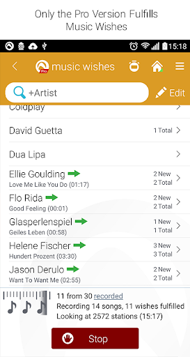 Audials Radio Pro v6.6.251.0 (Paid)