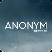 Anonym Network