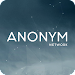 Anonym Network icon