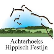 Hippischfestijn