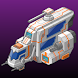 Space Life - Androidアプリ