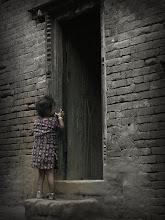 Photo: photo at Nepal