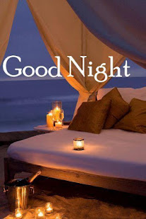 Romantic Good Night Images GIF 4.7 APK + Mod (Free purchase) for Android