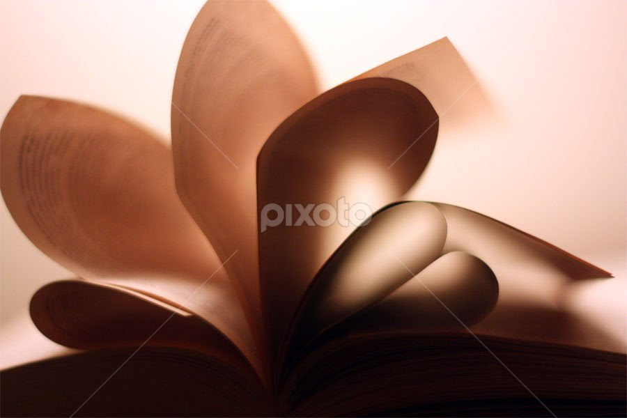 book 1 by Tatiana Syunyaeva - Artistic Objects Other Objects