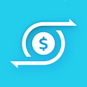 MyCashback Earn easy cashback | Get paid in 1 day! icon