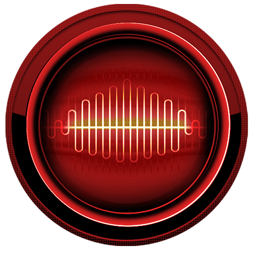 Loudspeaker Volume Booster