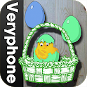 Save The Chicks icon