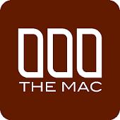 Macarthur Tavern