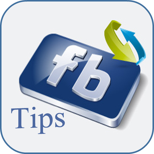 Tips For Fbook