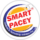 Smartpacey for PC-Windows 7,8,10 and Mac