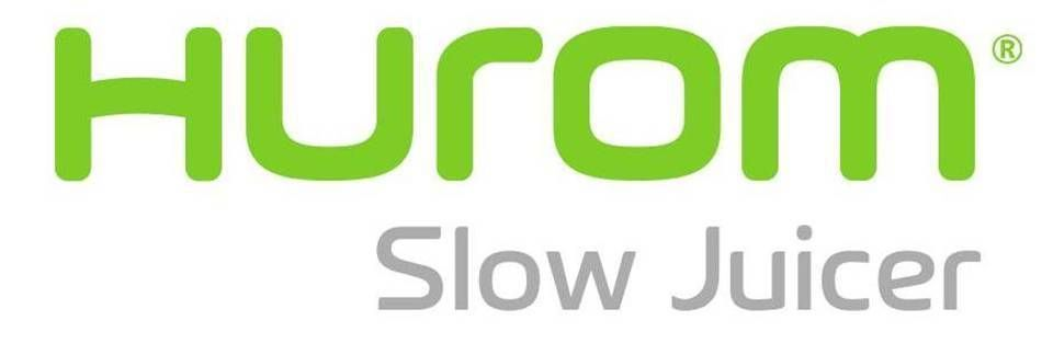 hurom-logo.jpg