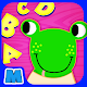 Animal Puzzle - Toddler Game (game)
