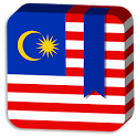 Malay Dictionary - Definitions & Synonyms icon