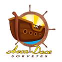 Arca Doce Sorvetes icon