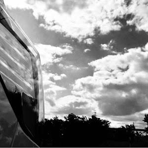 ステップワゴン  RP3ステップワゴンのカスタム事例画像 ハッシー.comさんの2020年05月23日15:41の投稿