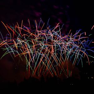 2058 jpg Firework  Mar-18-1.jpg