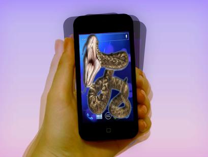 had na obrazovce - náhled