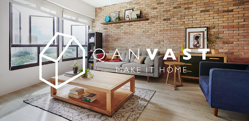Qanvast Interior Design Ideas Aplikasi Di Google Play