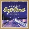 Soft Rock RADIO icon