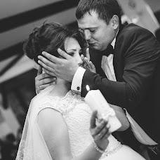 Wedding photographer Aleksandr Kiselev (Kompot666). Photo of 13.10.2017
