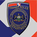 SEPTA Transit Watch APK