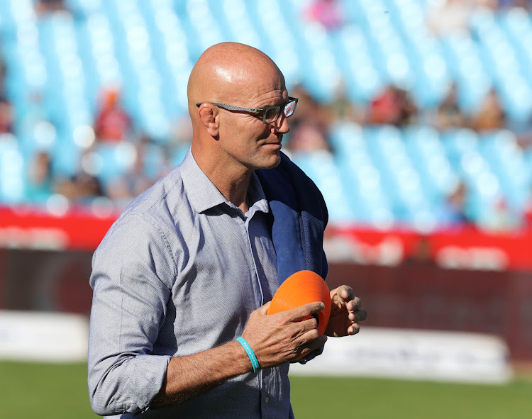 The Vodacom Bulls head coach John Mitchell says his team has been hampered by injuries to key players and positions during the 2017/18 Super Rugby season.
