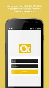 OX360 - náhled