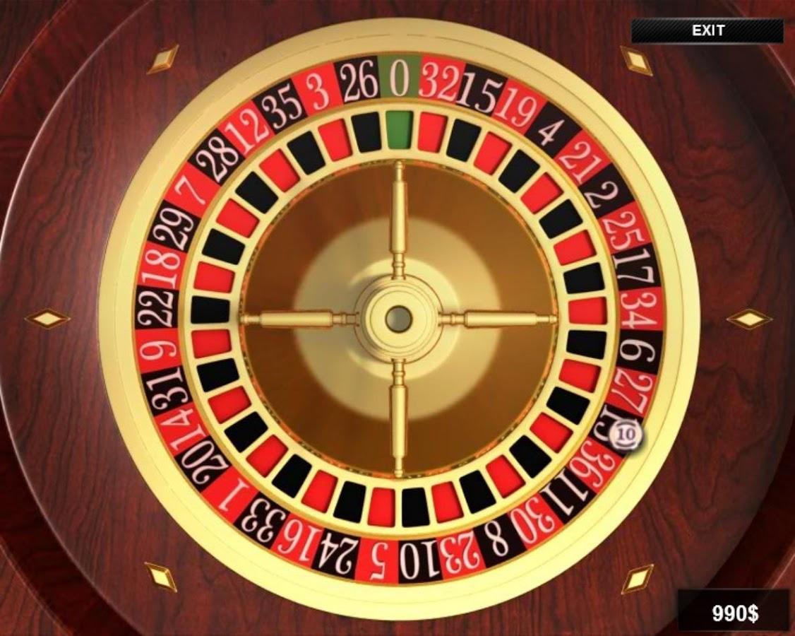 online casino roulette strategy amerikan poker 2
