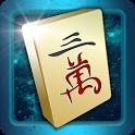 Mahjong Infinity icon