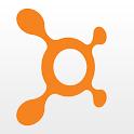 Orangetheory Fitness Booking icon
