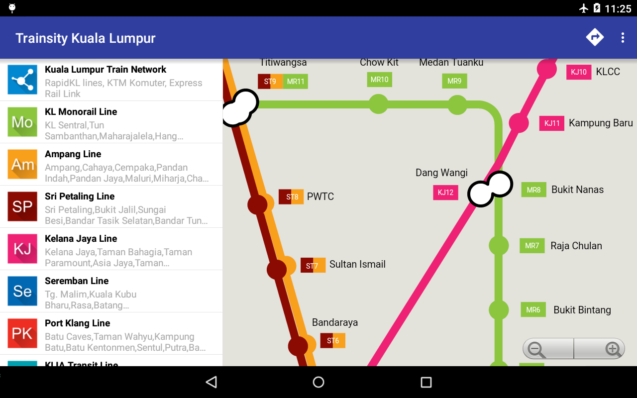 Kuala lumpur dating app